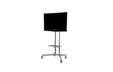Large LED TV w/Stand