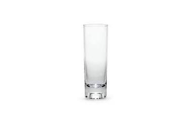 Barware- Collins Glasses
