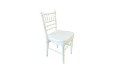 Kiddie Chiavari Chair