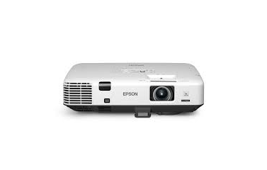 Video Projector w/cables