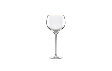 Small Wine Glass