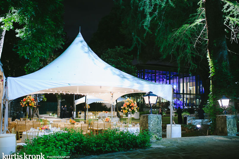 magali-michael-wedding-382