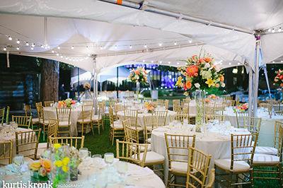 magali-michael-wedding-387